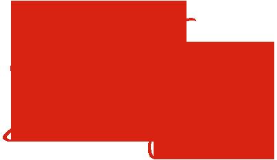 Sweet_Jane_logo_footer